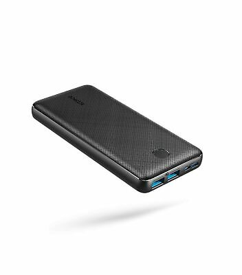AU81.14 • Buy Anker Portable Charger, PowerCore Essential 20000mAh Power Bank