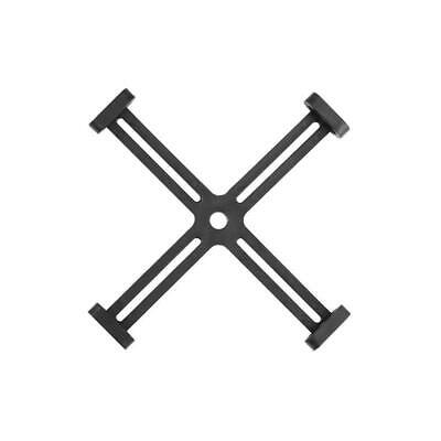 AU13.51 • Buy DJI Spark Accessories Propeller Blade Fixed Holders Transport Protector CA