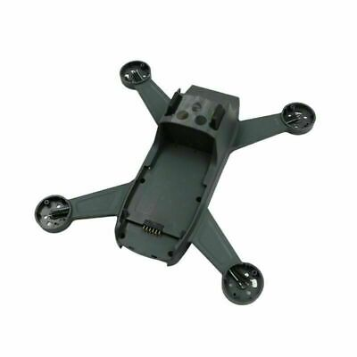 AU32.57 • Buy For DJI Spark Drone Spark Middle Frame Body Shell Cover Replacing Accessories