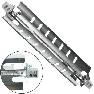 AU19.56 • Buy Defrost Heater Parts Accessories For GE WR51X10055 Refrigerator Useful