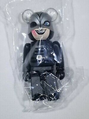 $25 • Buy Medicom Bearbrick Be@rbrick 100% Series 34 Horror Phantom Of The Paradise S34