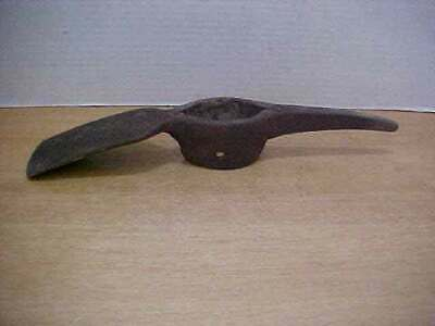 $22.99 • Buy Vintage WWII US Military US 1942 Pickaxe Trenching Tool Head Only Free Ship