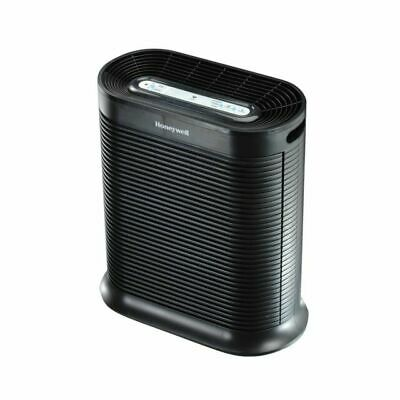 Honeywell True HEPA Whole Room Air Purifier With Allergen Remover (HPA300) • 70.72£