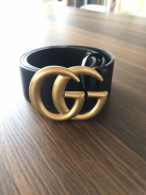 AU500 • Buy Gucci Belt