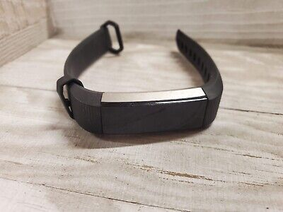 $ CDN24.55 • Buy FitBit Alta With Charger Black Band