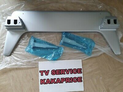 £55 • Buy PANASONIC TY-ST42P60W 42  TV STAND BASE WITH SCREWS New TH-42PX60 TH-37PX60