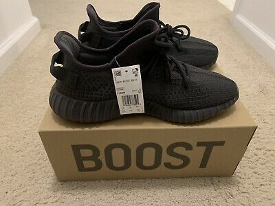 $ CDN280.24 • Buy Adidas Yeezy Boosts 350 V2 (non-reflective) Cinder Size 10.5 Ds