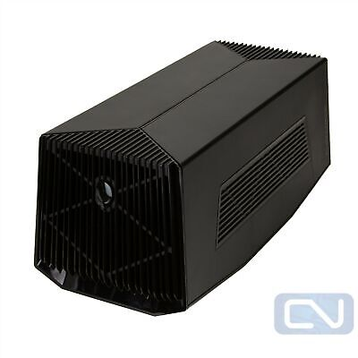 $ CDN302.43 • Buy Dell Alienware Graphics Amplifier 460 Watt 4C06C Z01G For 13 15 17 R2