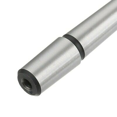 $ CDN14.85 • Buy 1pc MT0-B10 Morse Taper MT0 Arbor Holder Replacement For Drill Chuck Lathe Tools