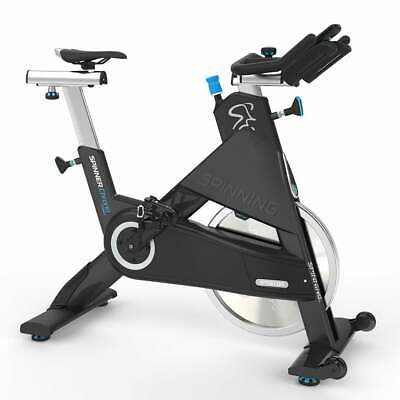 £2195 • Buy Spinner Chrono Spin Bike With Console
