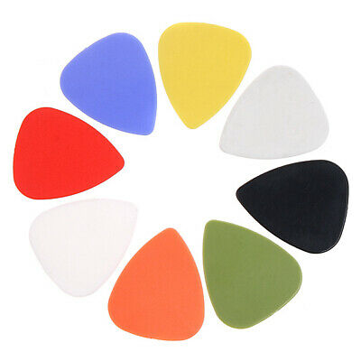 $ CDN8.03 • Buy Guitar Picks Plectrums A3G1