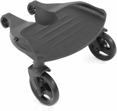 £44.95 • Buy Brand New In Box Babystyle Ride On Board For Oyster 3 And Oyster 2
