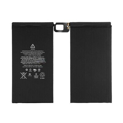 £19.95 • Buy High Quality Internal Battery Replacement For IPad Pro 12.9  2015, A1577