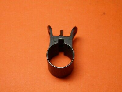 $55 • Buy M1 Carbine Underwood Front Sight T-1 .U. On Front