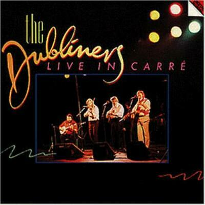 £2.75 • Buy Dubliners, The : Dubliners Live In Amsterdam CD Expertly Refurbished Product