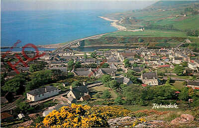 £2.49 • Buy Picture Postcard~ Helmsdale