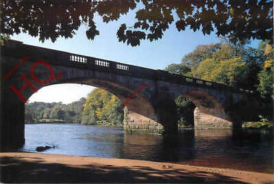 £3.39 • Buy Picture Postcard::Caton, Crook O'Lune