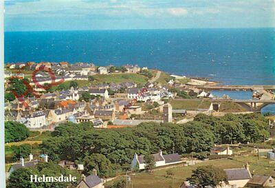 £2.29 • Buy Picture Postcard; Helmsdale