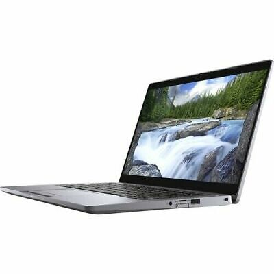 AU590 • Buy DELL LATITUDE 5310 13.3  TOUCH SCREEN LAPTOP 256GB SSD 16G  1.7GHz I5 10th GEN