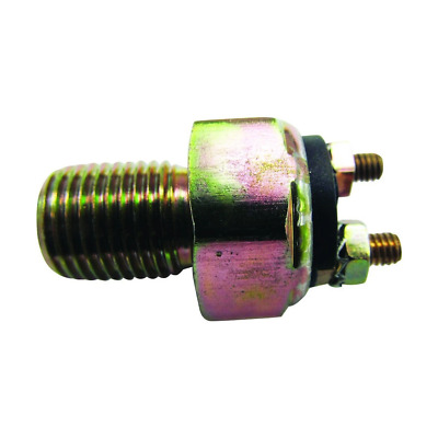 $7.84 • Buy Fortpro Reverse Switch Replacement For Mack 1MR2298 | F235448