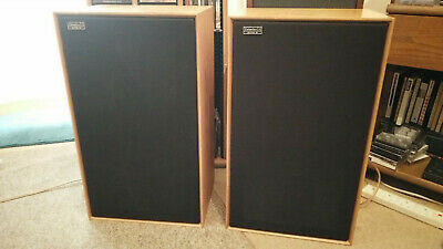 £349.90 • Buy Celestion Ditton 33 Speakers Excellent Condition With Original Package