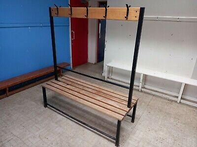 £45 • Buy Changing Room Bench