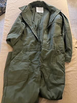 $10 • Buy Coveralls Military