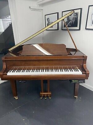 £9995 • Buy Yamaha Disklavier GB1 Baby Grand Piano 2005 With Silent System