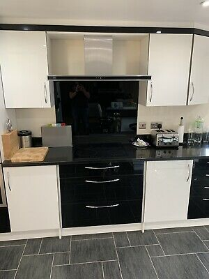 £22 • Buy Kitchen Cabinet Doors And Drawers