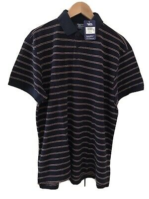 £5 • Buy Brand New Sealed Charles Wilson T-shirt Size X-Large Rrp- £24.95