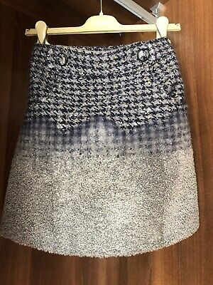 £408 • Buy CHANEL MINI-SKIRT With Exceptional Price!!!