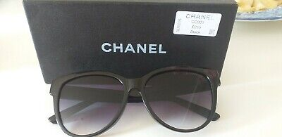 £100 • Buy CHANEL Sunglasses Model CH5406 NEW! Authentic!with Chanel Box.no Hard Case