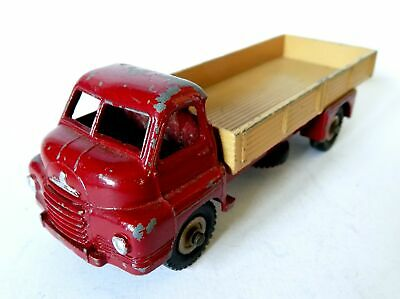 £19.99 • Buy Dinky Toys No.522 Big Bedford Lorry (1952-1954).