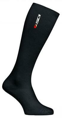 £15 • Buy 2 Pairs Sidi Compression Recovery   Cycling Socks   All Size