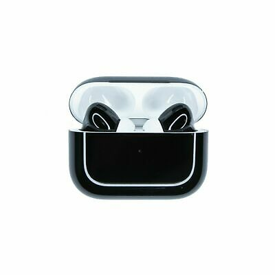 $ CDN471.04 • Buy Apple AirPods PRO Wireless Charging Case + EarBuds - Custom Painted Gloss