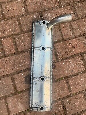 £5 • Buy Rover P5 3 Litre  Engine Side Cover