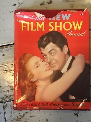 £0.99 • Buy The New Film Show Annual