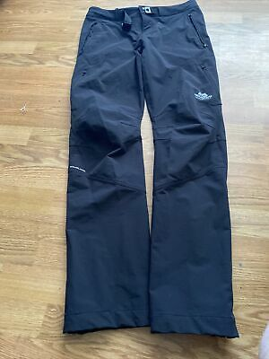 £20 • Buy Mountain Equipment Mens Trousers Size 28 Ibex Pant