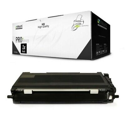 £22.47 • Buy MWT Pro Toner XXL Compatible For Brother MFC-7840-W DCP-7030 MFC-7440-W HL-2140