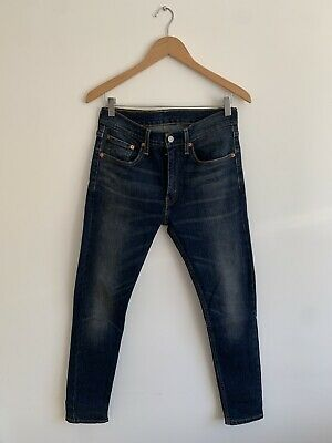 £30 • Buy Levis 519 High Ball 32W - New Without Tags