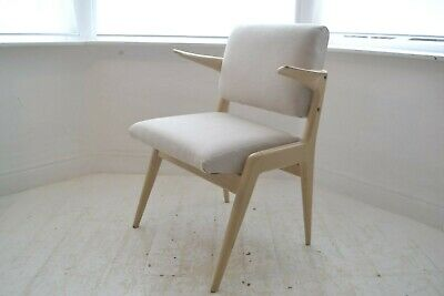 £285 • Buy Stunning Vintage Robin Day Hille Chair