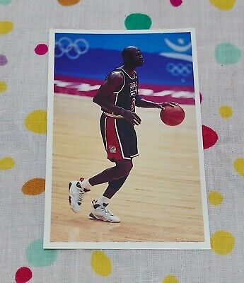 £29.95 • Buy Michael Jordan A Question Of Sport 1994 Card Great Condition