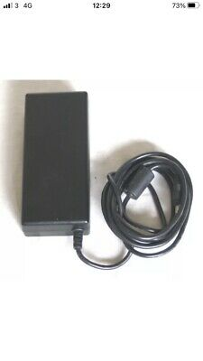 £6.90 • Buy Genuine Hp Compaq Laptop Charger Pa-1900-05c1
