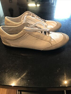 £27.30 • Buy Mens Dolce And Gabbana Trainers Size 9