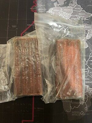 $135 • Buy Pair Of USGI M1carbine Magazine ( IA Or AI - Inland) *New In Wrapper*