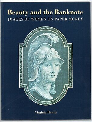 £10 • Buy Beauty And The Banknote - Images Of Women On Paper Money