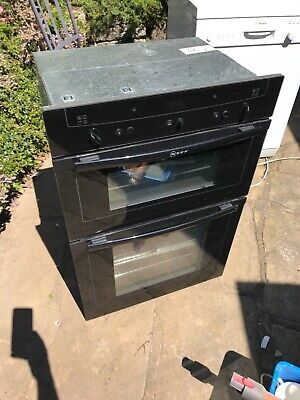 £18 • Buy NEFF Integrated Oven