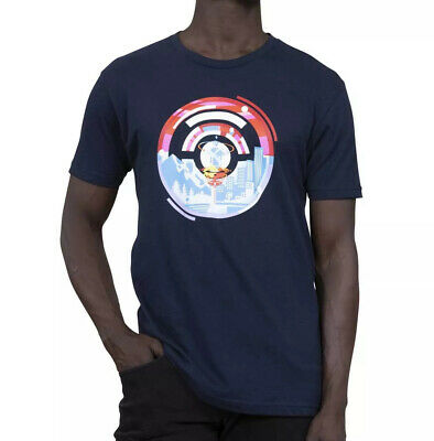 $19.99 • Buy ⭐️ **IN HAND** Pokemon Go Fest 2021 Shirt - Adult Small ⭐️