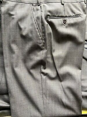 £5 • Buy Taylor And Wright Suit Trousers 38R