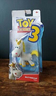 £33.99 • Buy Buttercup Figure - Boxed - Toy Story 3 - Disney Pixar